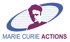 marie_curie_actions-small.png